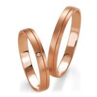 Trauringe Eheringe Verlobungsringe finanzieren und auf Raten