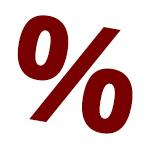 Reduzierte Eheringe online kaufen